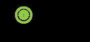 Real Pollen logo
